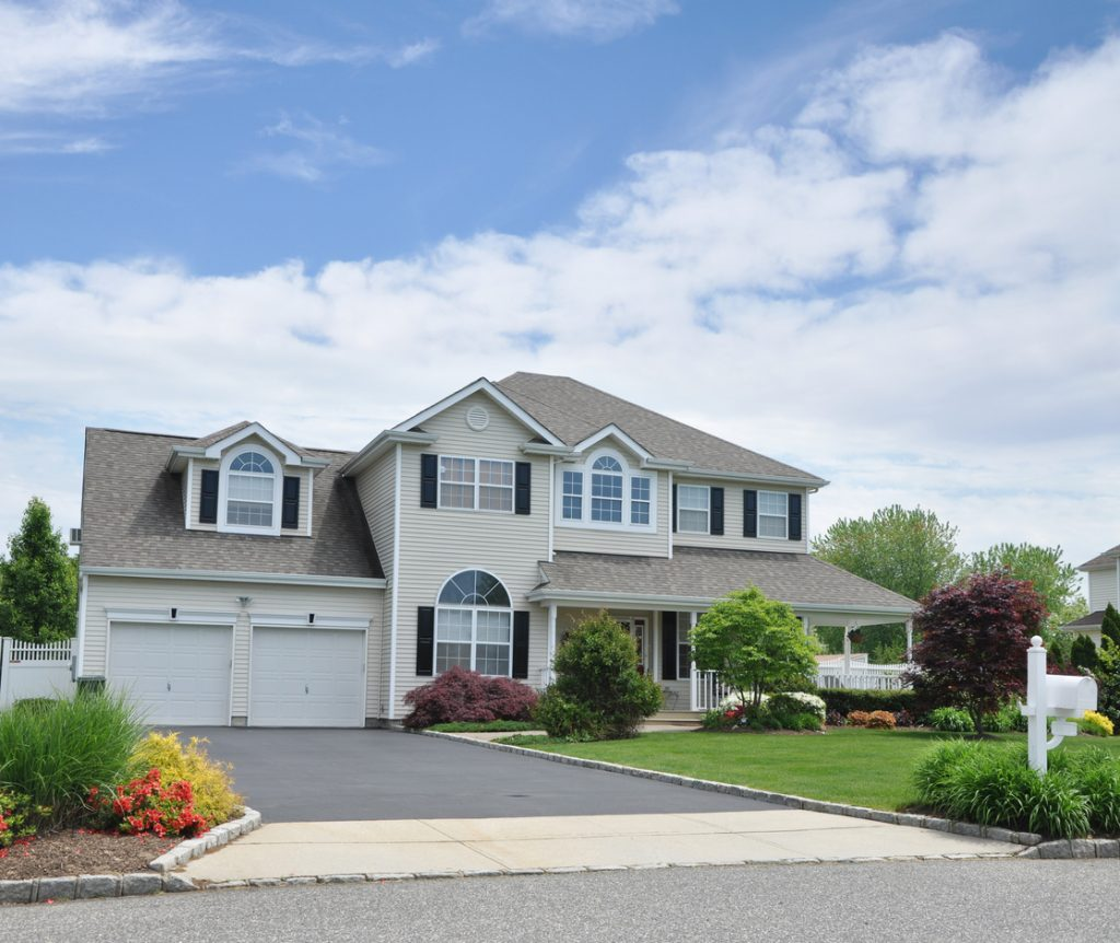 Budgeting for Your New Driveway