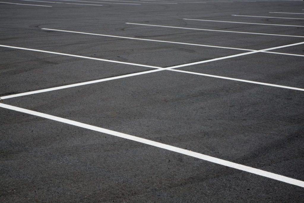 Things to Consider Before Doing Commercial Asphalt Paving