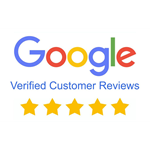 verified-customer-reviews-150x150