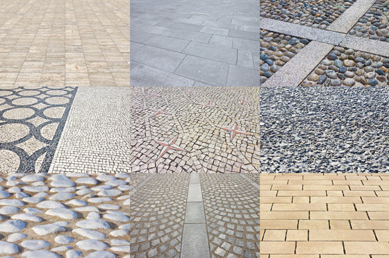 How to Choose Interlocking Stones for Your Project